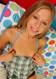 naked-teen-girls-with-soft-bodies-porn-hub-videos-being-watched